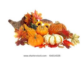 thanksgiving decorations uk decor in autumn colors