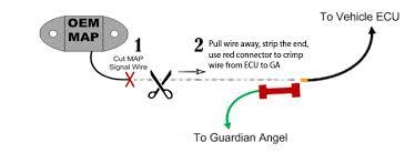 guardian angel v3 overboost protection w 4 bar map sensor