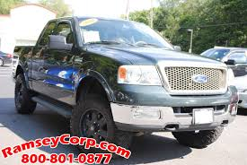 used 2004 ford f 150 for sale west milford nj