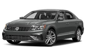 volkswagen sedan 2015 2016 volkswagen passat 1 8t r line 4dr sedan specs and prices