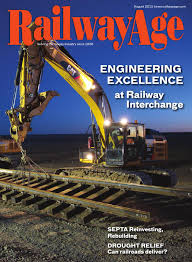 august 2015 railway age by railway age issuu