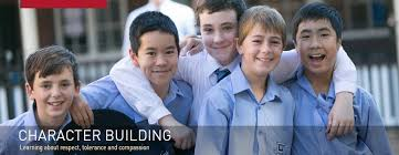 boarding schools in adelaide boarding schools select from our choice of australia s leading