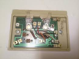 100 white rodgers thermostat model 1e78 140 wiring diagram