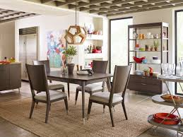 rachael ray home the soho collection design by gahs