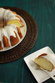 148 best food cake pound cake images on pinterest cream cheese