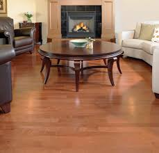 White Waterproof Laminate Flooring Living Room Interior Remodelling Living Room Design With White