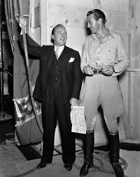 Classic Hollywood Fashion Bing Images by Bing Crosby Radio Star Old Time Radio Downloads