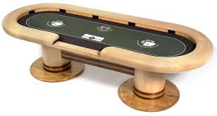 poker tables for sale near me poker tables 5 unforgettable custom poker tables and how to build it