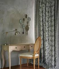Etsy Drapes 357 Best Drapery And Curtains Images On Pinterest Curtains