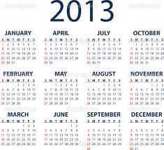 thanksgiving 2013 date usa 2013 calendar u2013 2017 printable calendar