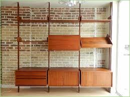 Onin Room Divider by Modular Room Divider System Good Quality Forbes Ave Suites