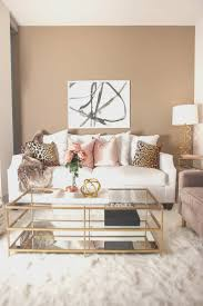 living room awesome ideas for formal living room space designs