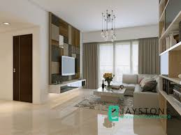condominium archives jaystone renovation contractor singapore