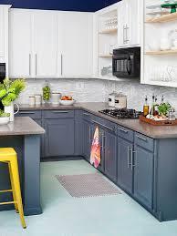 wiring a kitchen