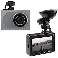 amazon black friday slickdeals yi dash cam 44 shipped from amazon prime eleigible slickdeals net