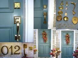colonial brass houston tx 77063 yp com