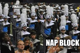 Drum Corps Memes - drum corps meme memes quickmeme