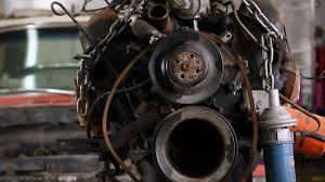 100 ideas mustang 50 engine on habat us