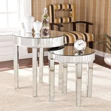 Dining Room With Sofa Table Sets Coffee Console Sofa U0026 End Tables Shop The Best