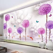 Interior Decorating Wallpaper PromotionShop For Promotional - Wallpaper for homes decorating