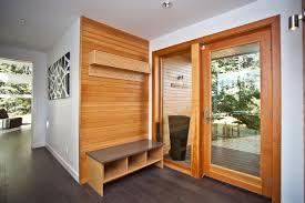 Elements Home Design Salt Spring Island Bringing The Outside In 2016 Hgtv