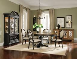 American Made Dining Room Furniture Classic American Made Dining - American made dining room furniture