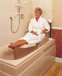 bath chair lift for disabled lift chair reviews bathtub lift chair