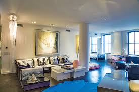 apartment top nice apartments in new york room ideas renovation