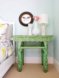 Bedroom Wastebasket Decorative Wastebaskets Peeinn Com