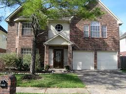 Houses For Rent In Houston Tx 77082 13026 Skymeadow Houston Tx 77082 Har Com