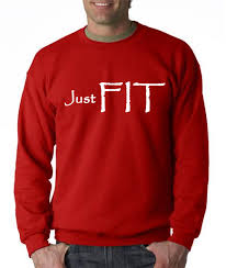 just fit sweat shirts just fit apparel commercial retail