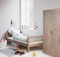 classic wardrobe classic wardrobe natural pine