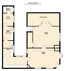 2 bed detached house for sale in old road ruddington nottingham