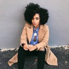 low maintenance hairstyles for 25 year olds best 25 low maintenance hairstyles ideas on pinterest wavy bob