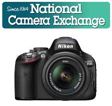 2017 black friday amazon d7100 nikon nikon digital cameras ebay