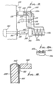 patent ep0654107b1 power package for spa apparatus google patents