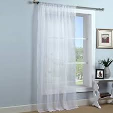 voile u0026 net curtains voile panels u0026 lace curtains dunelm