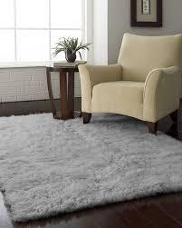 Modern White Rugs by Living Room Extraordinary Black Shag Area Rug Fluffy Rugs Ikea