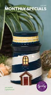 Pumpkin Scentsy Warmer 2012 by 29 Best Scentsy Warmer Of The Month Images On Pinterest Scentsy