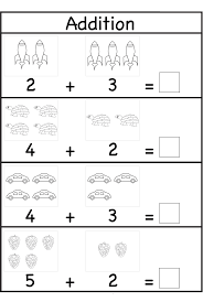 printables worksheets for three year olds ronleyba worksheets