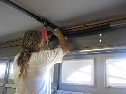 Overhead Door Lewisville Door Garage Garage Door Repair Ta Overhead Door Corp Genie