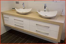 magasin cuisine et salle de bain awesome meuble de cuisine pour