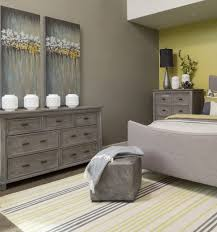 What Color Goes Best With Yellow Yellow And Grey Wedding Decor Bedroom Black Gray Bedrooms For On