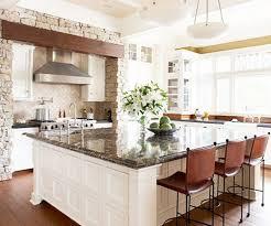 inexpensive kitchen ideas kitchen magnificent small kitchen renovations kitchen design