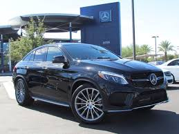 mercedes 4matic suv price 2016 mercedes gle450 amg 4matic oumma city com