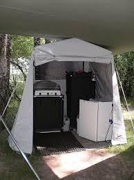 tente cuisine cuisine abri cuisine cing amazing tente cuisine cing plan