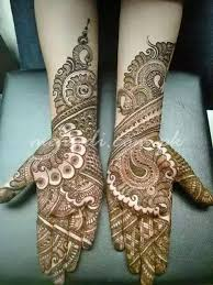 henna tattoo designs for guys henna tattoo drawing henna