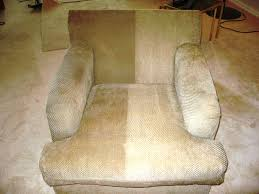 Furniture Upholstery Cleaner Upholstery Cleaning Carmel Carpet Cleaning