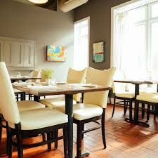 Dining Room Furniture Raleigh Nc Mandolin Restaurant Raleigh Nc Opentable