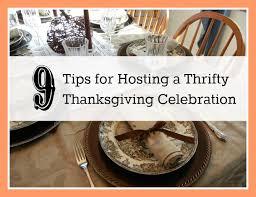 17 best alternative thanksgiving aka friendsgiving ideas images on